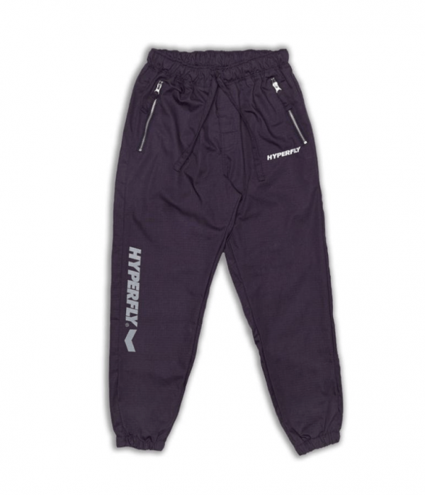 Hyperfly Active Jogger Pant
